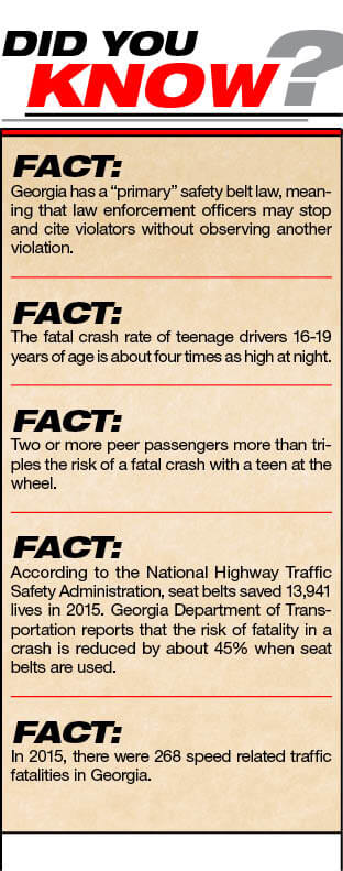 Booster Seat Laws Tn >> Michigan Seat Belt Law | Nice Houzz