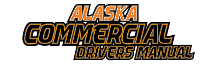 Skills Tests | Alaska Commercial Drivers Manual – 2017