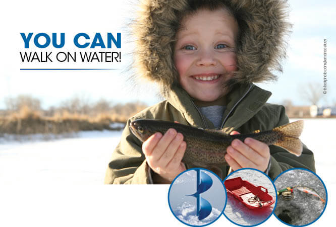 Ice fishing new hampshire freshwater fishing guide for Nh fishing license cost