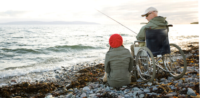 Oregon disabilities hunting and fishing permit information for Oregon fishing license cost 2017