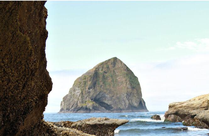 Marine Zone | Oregon Fishing Regulations – 2018 | eRegulations