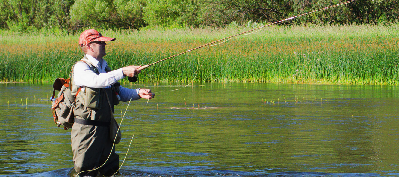 Statewide angling regulations new york fishing for Nys fishing regulations