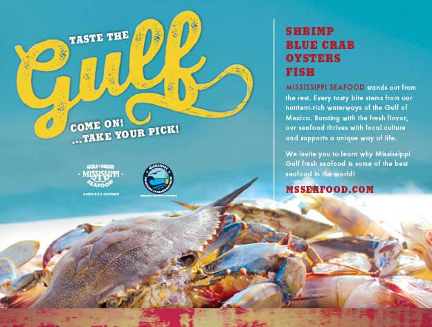 shrimp regulations mississippi saltwater fishing regulations