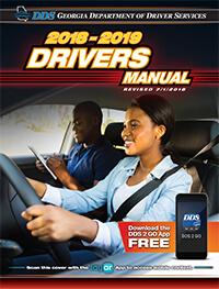 Dmv Drivers Ed Book