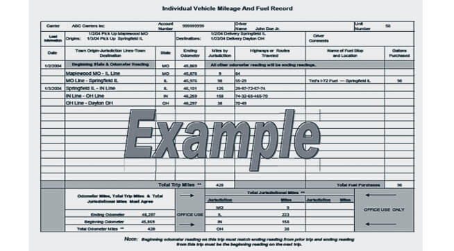 Other Cdl Rules Georgia Commercial Drivers Manual 2018