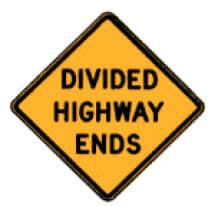 Road Signs Georgia Drivers Manual 2018 Eregulations