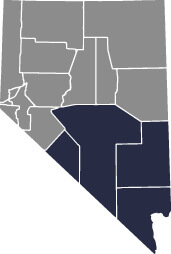 Southern Region Regulations | Nevada Fishing Regulations