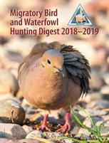 eRegulations - Missouri Hunting - PDF