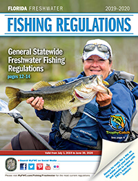 Florida Saltwater Fishing Regulations – 2019   eRegulations
