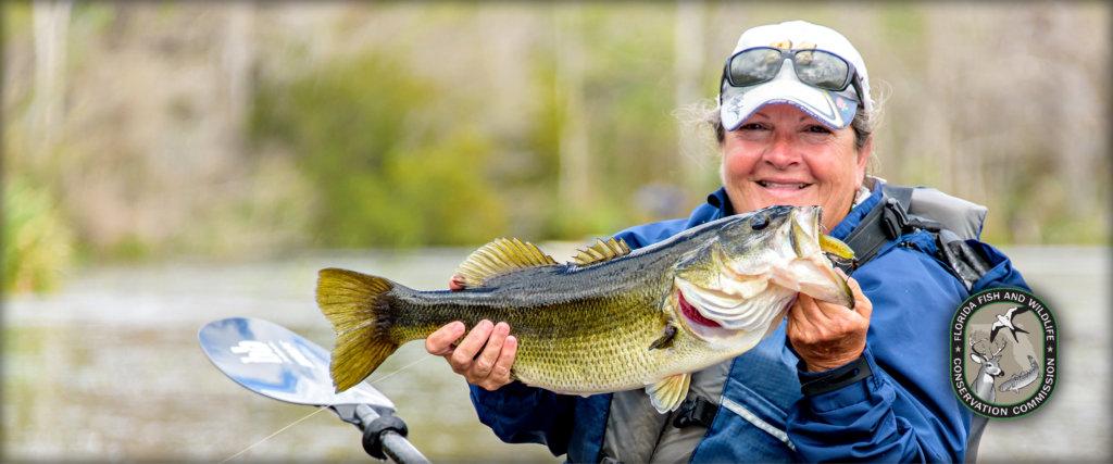 Florida Freshwater Fishing Regulations – 2019 | eRegulations