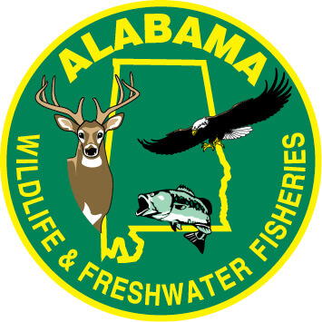 Wildlife & Freshwater Fisheries District Offices | Alabama