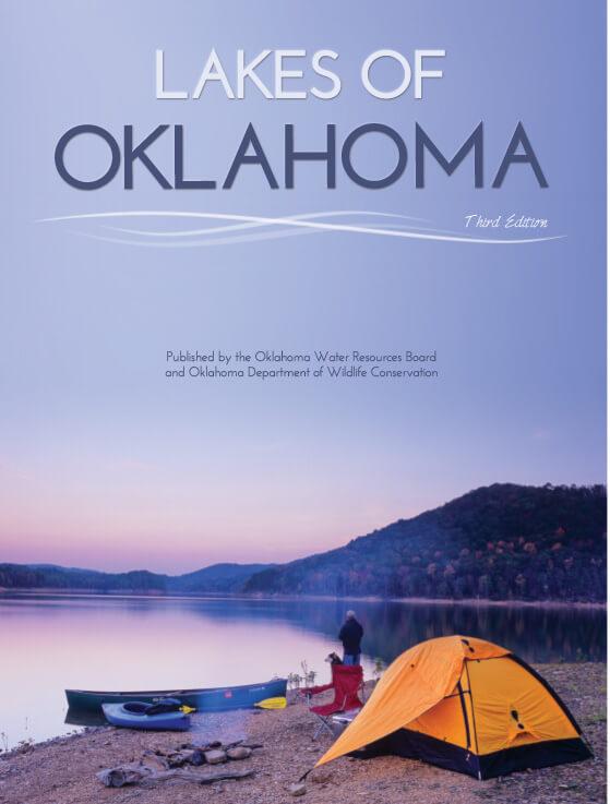 oklahoma drivers manual 2019 pdf