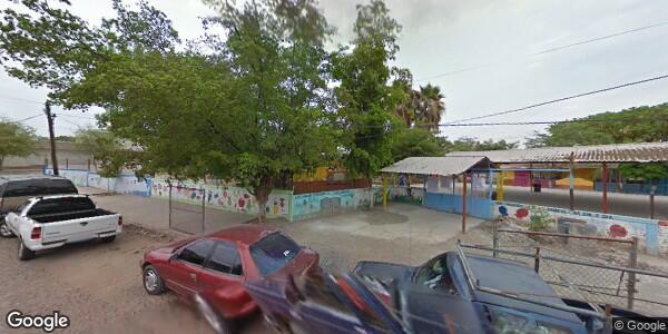 Preescolares en Culiacan,Sinaloa, M xico