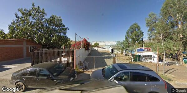 Preescolares en Tijuana,Baja california, M xico