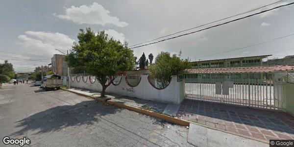 Preescolares en Ecatepec de morelos,Mexico, M xico