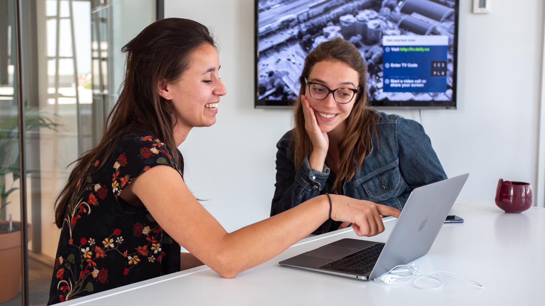Office Hours on customer engagement wih Zendesk