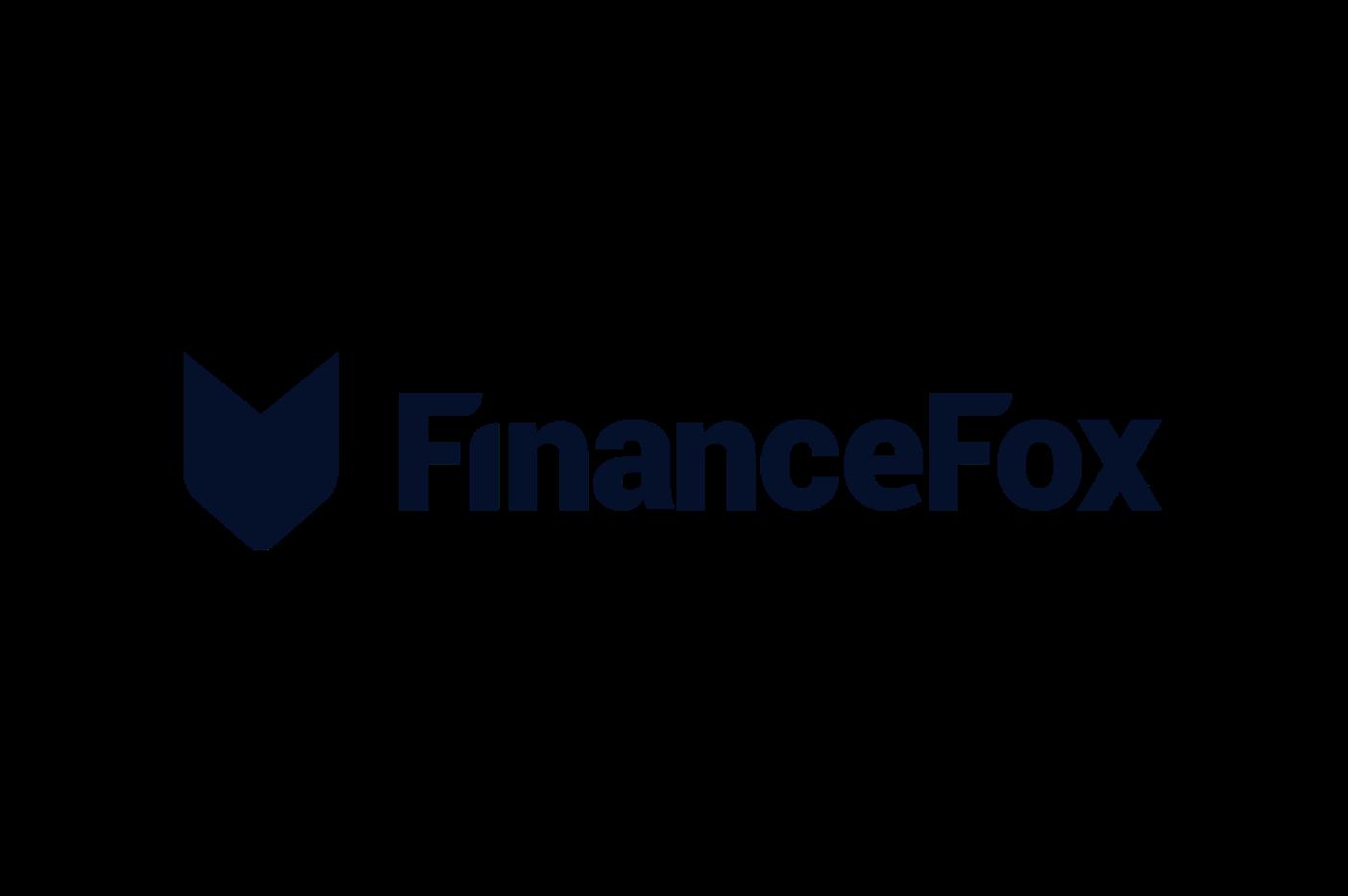 FinanceFox