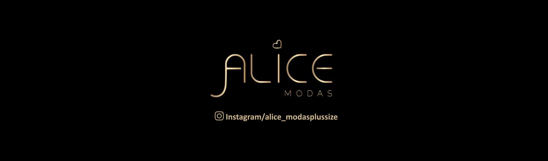 Alice Modas