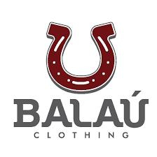 Balaú Clothing