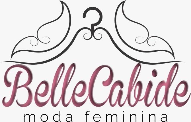Belle Cabide