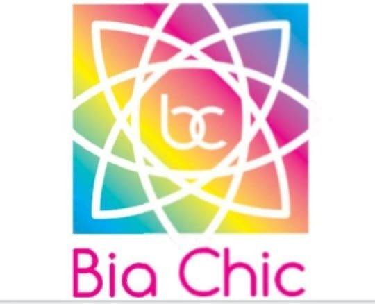 Bia Chic