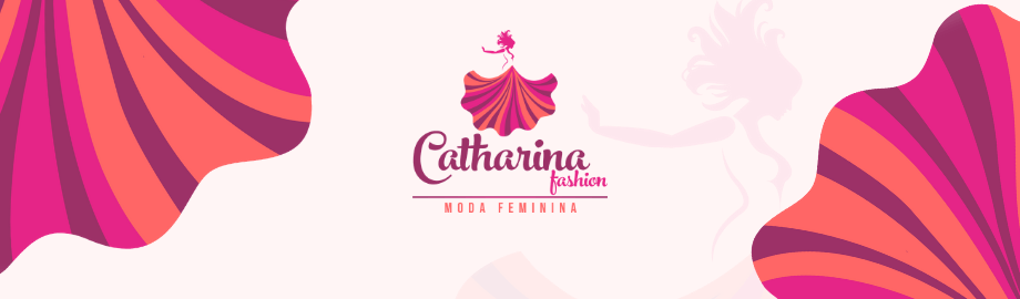 Catharina Fashion