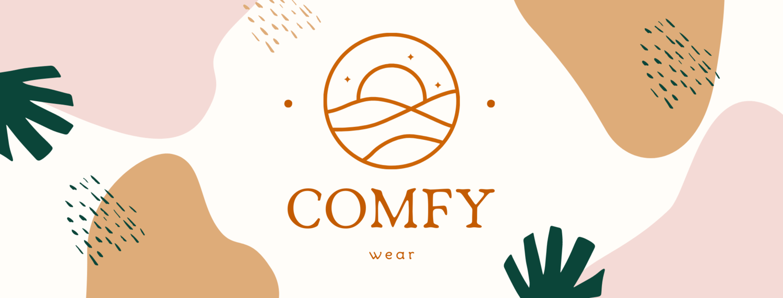 Comfy