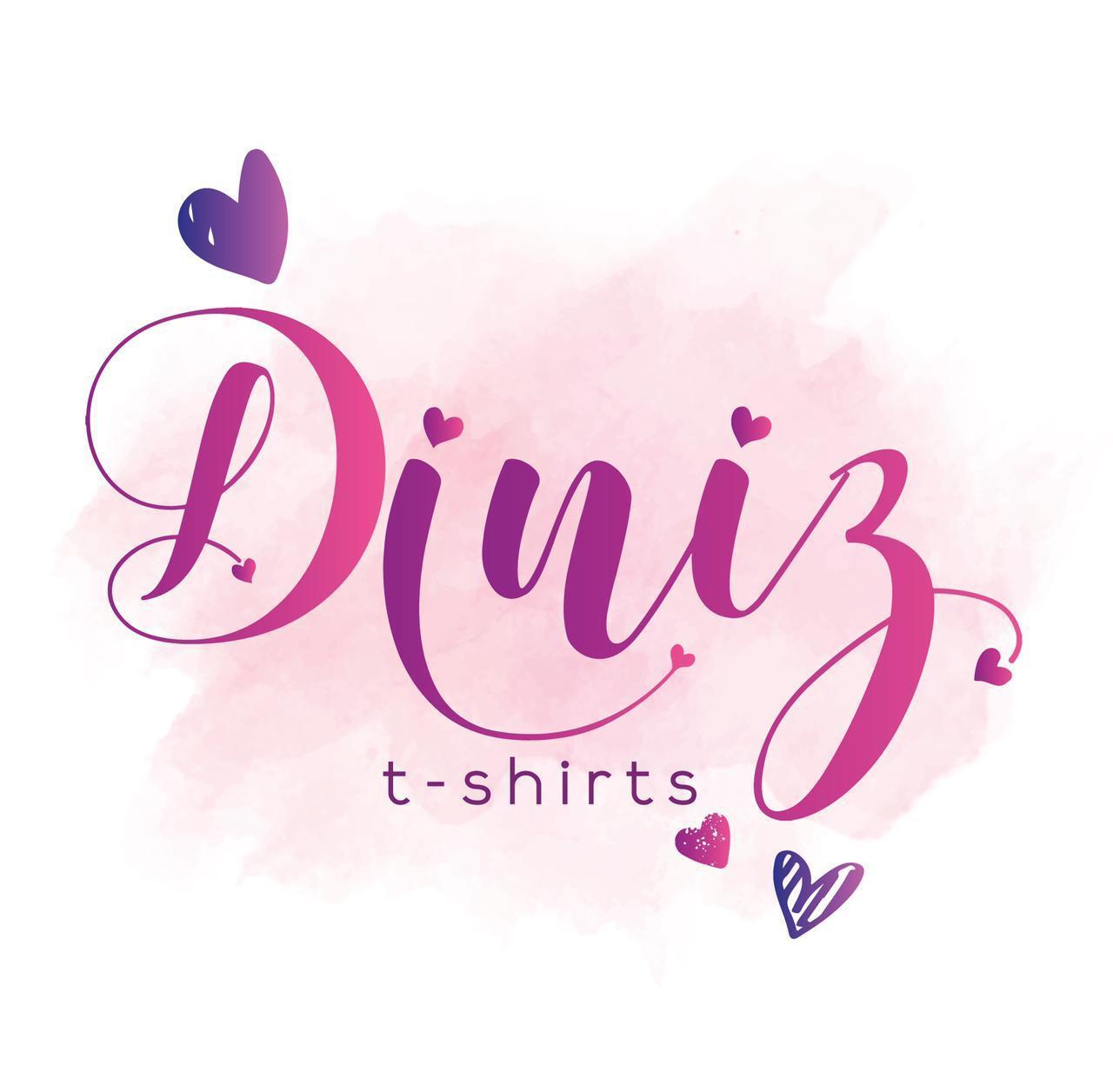 Diniz T-shirts