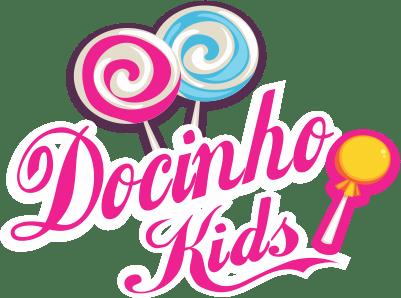Docinho Kids