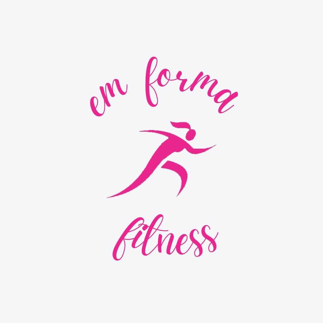 Em Forma Fitness