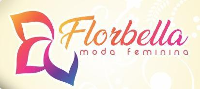 FlorBellamodass