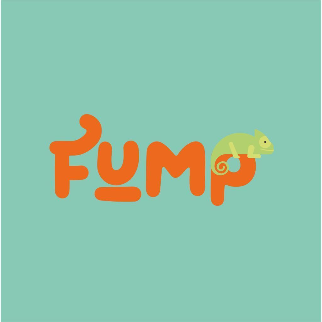 Fump Kids