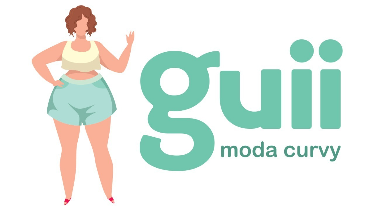 Guii Moda Curvy