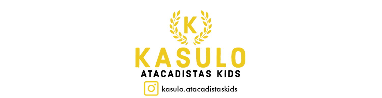 Kasulo