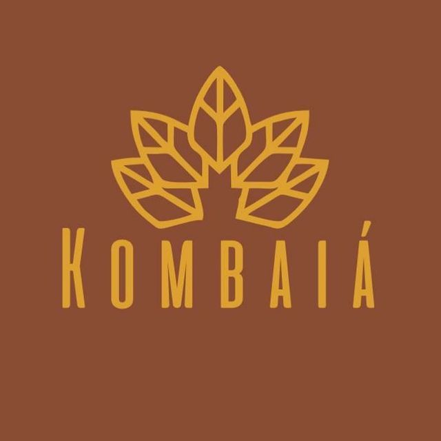 Kombaia