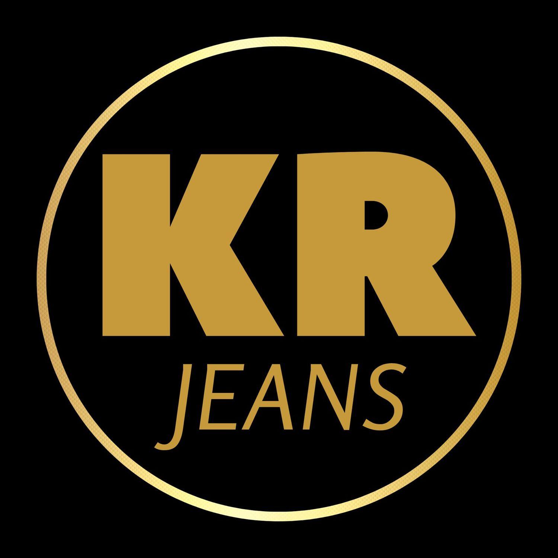 Kr Jeans