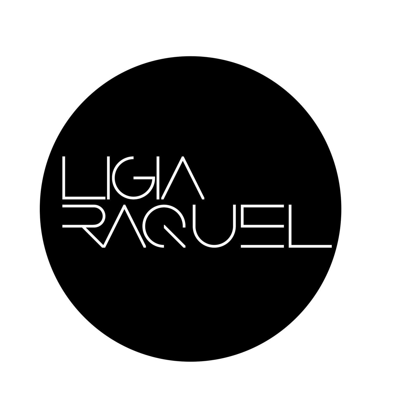 Ligia Raquel
