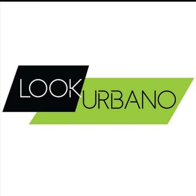 Look Urbano