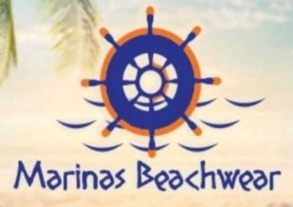 Marinas Beachwear