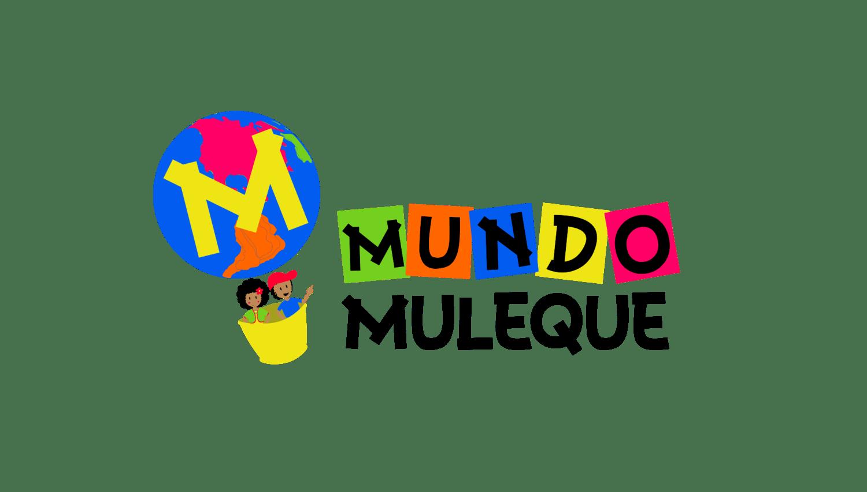Mundo Muleque