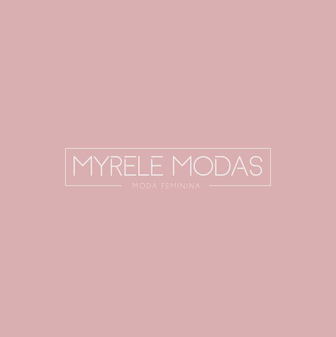 Myrele Modas