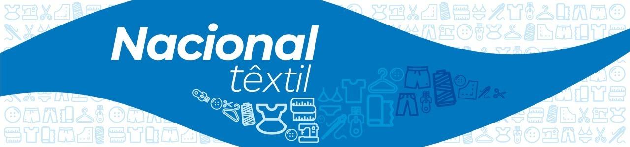Nacional Têxtil