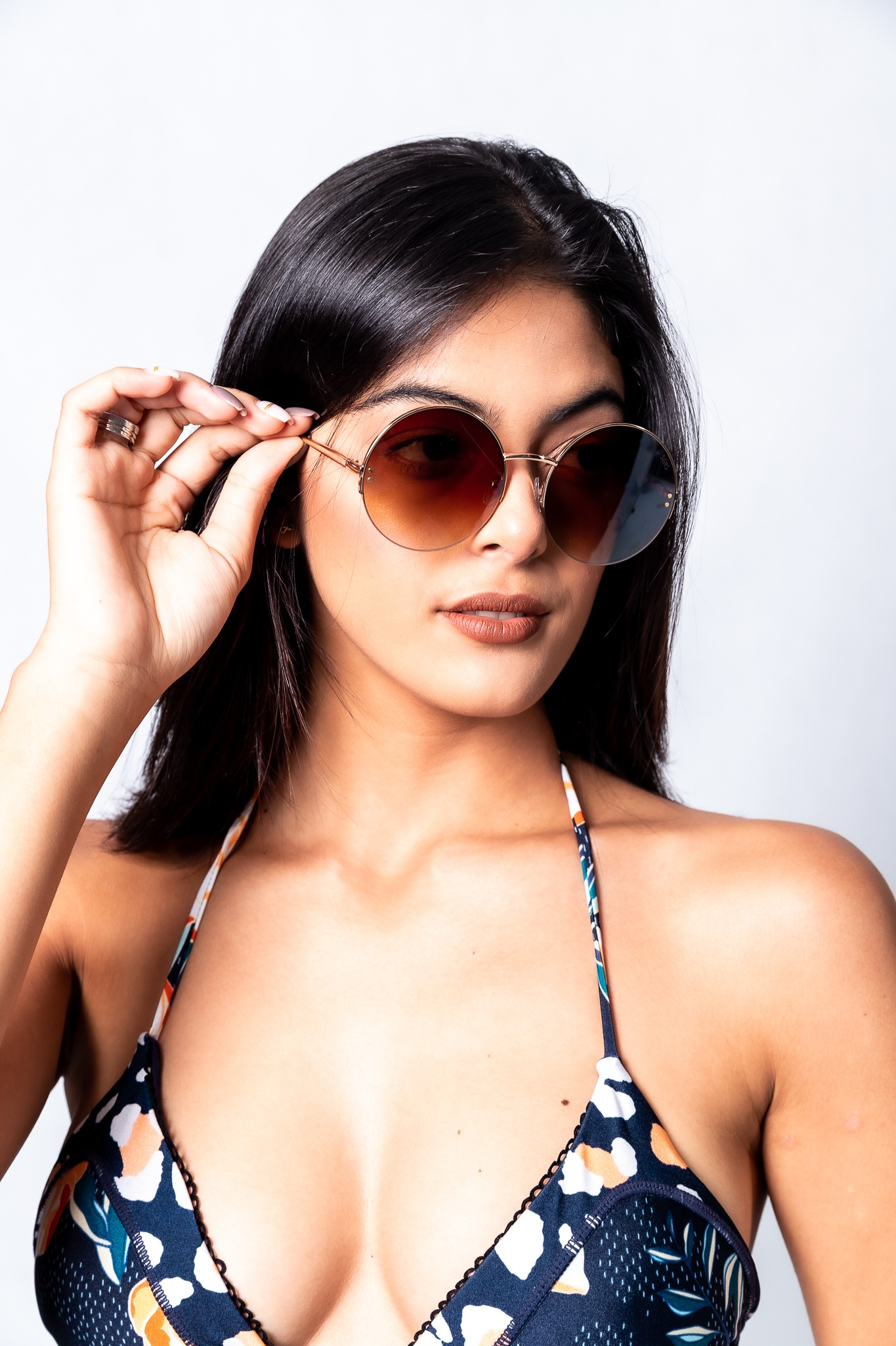 Óculos BIS