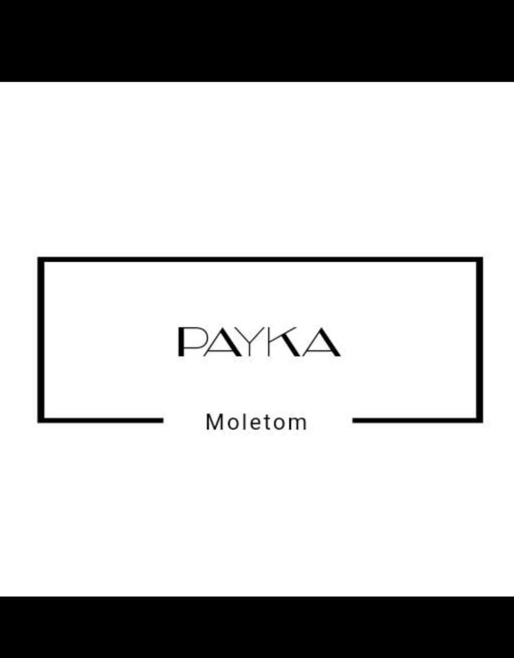 Payka Clothing