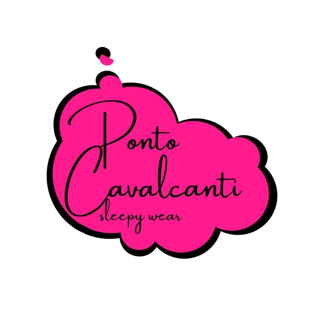 Ponto Cavalcanti