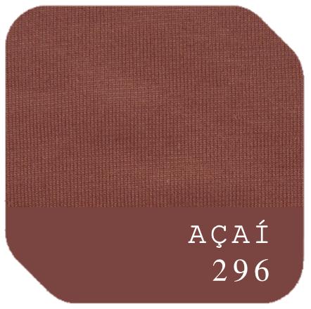 PVN Tubular - Açaí  - 296