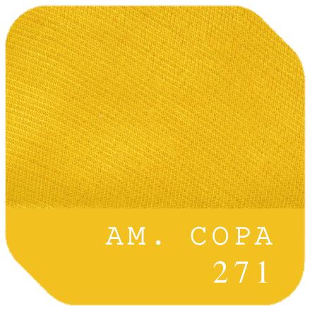 PVN Tubular - Am. Copa - 271