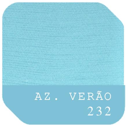 PVN Tubular - Azul verão - 232