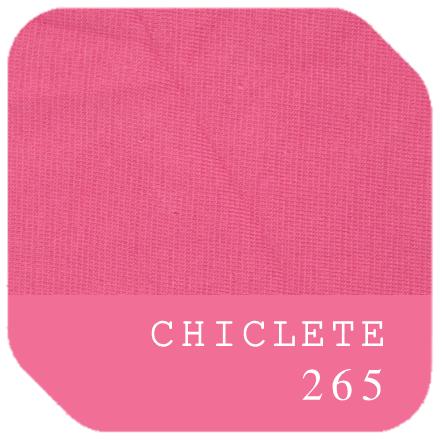 PVN Tubular - Chiclete - 265