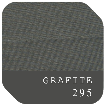 PVN Tubular - Grafite - 295